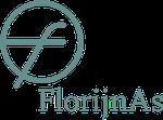 FlorijnAs
